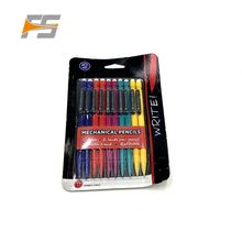 New Design Factory Price Single Mongol Pencil