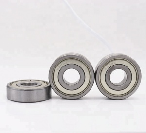 nsk ntn bearing price list C&U deep groove ball bearing 6303 steel ball for bearing