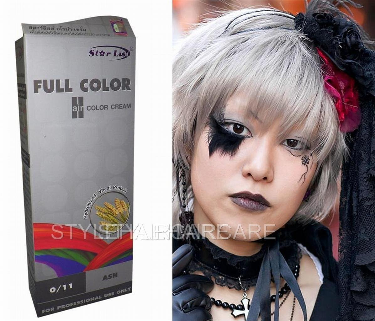 Cheap Silver Grey Hair Dye Find Silver Grey Hair Dye Deals On Line