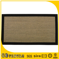 anti-bacterial carpet area rug for home and hotel