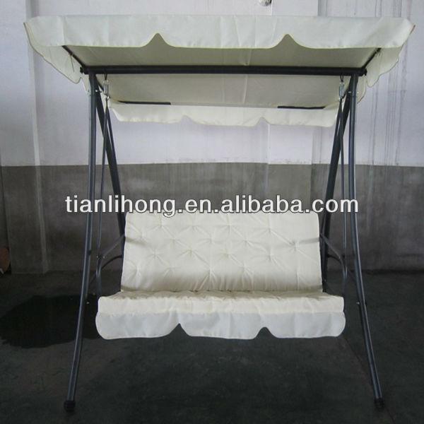 Multi Function Patio Bed Swings   Buy Patio Bed Swing,Luxury Patio Swing,Multi Function  Swing Product On Alibaba.com