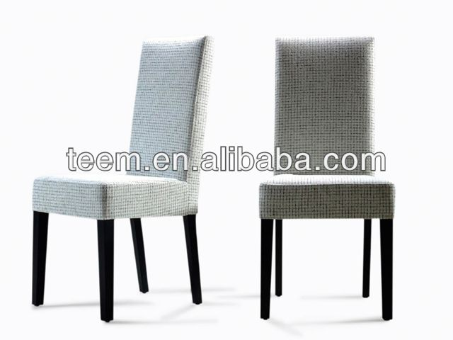 Jasons Furniture, Jasons Furniture Suppliers And Manufacturers At  Alibaba.com