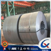 HRC HOT ROLLED MILD CARBON STEEL COIL