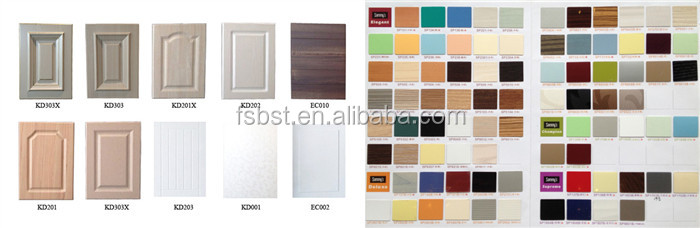 Pvc Door Styles Colors Jpg
