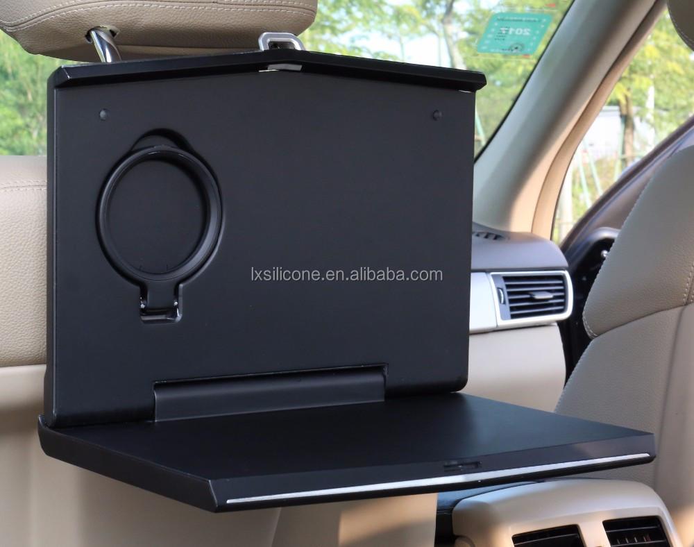 Accessoires pour ordinateur - Petite table pour ordinateur portable ...