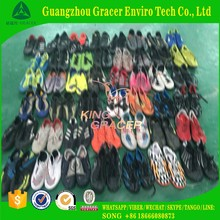 Wholesale Second Hand Soccer Shoes In Bales High Quality And Name Brand Used Men Shoes