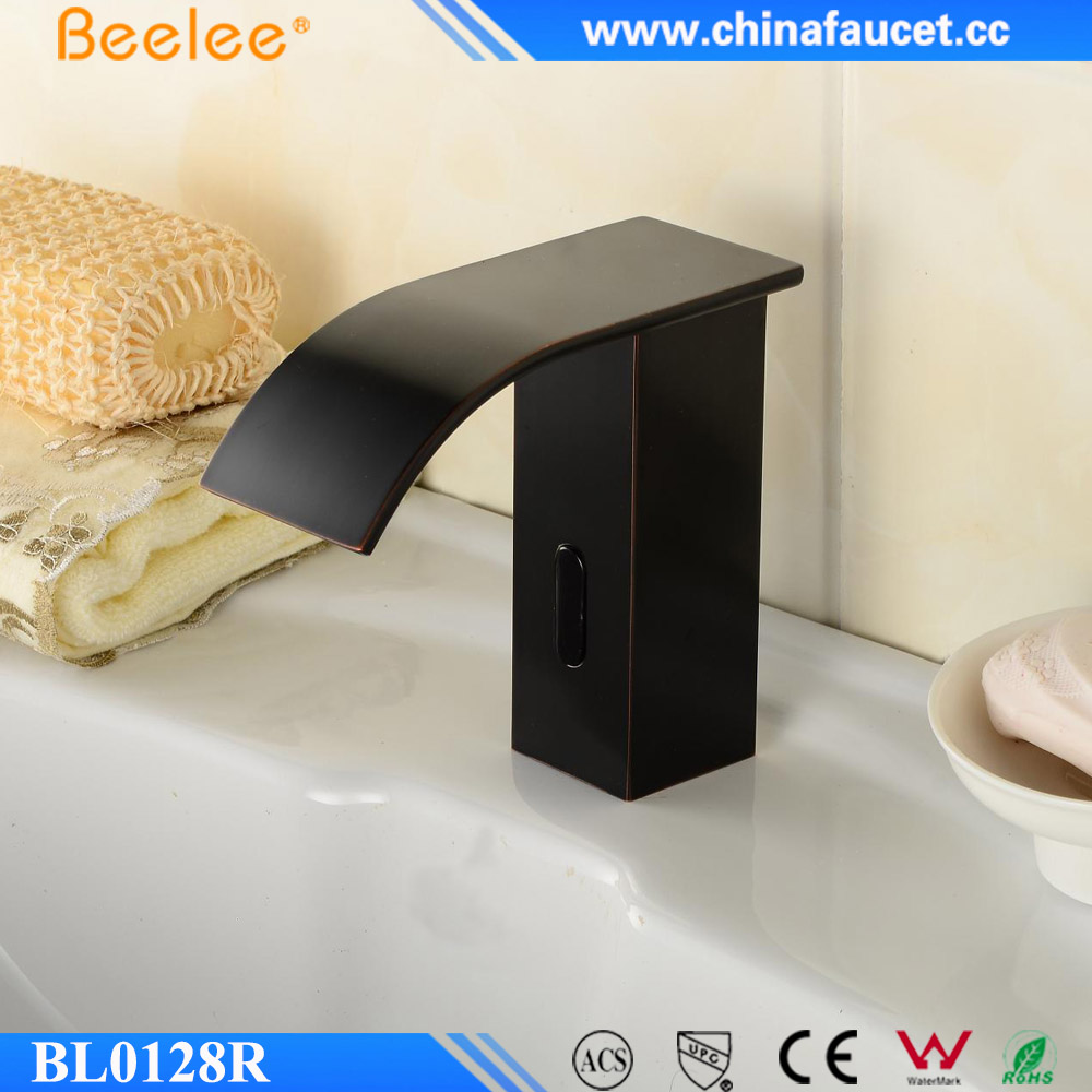 Hands Free Sink Faucet, Hands Free Sink Faucet Suppliers and ...