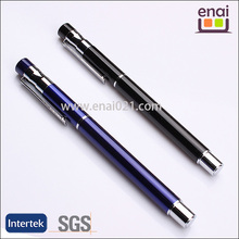 new style metal roller pen ,metal pen for gift ,metallic roller pen