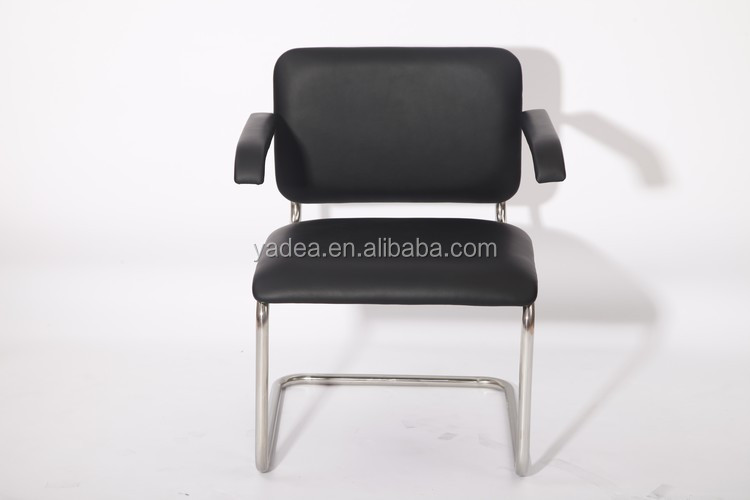 Fancy Living Room Chairs, Fancy Living Room Chairs Suppliers And
