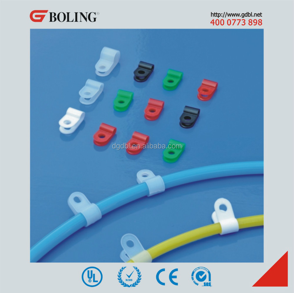 China Clip Nylon Pipe, China Clip Nylon Pipe Manufacturers and ...