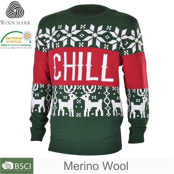 Ugly Christmas Sweater, Ugly Christmas Sweater Suppliers and ...