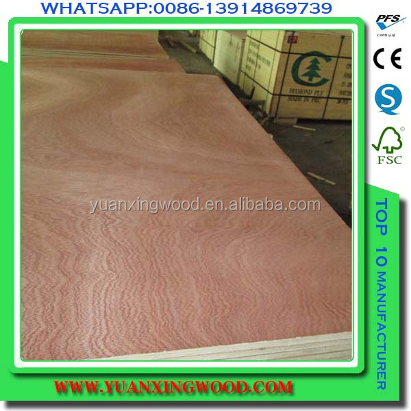15mm Thick Plywood Sheet, 15mm Thick Plywood Sheet Suppliers And  Manufacturers At Alibaba.com