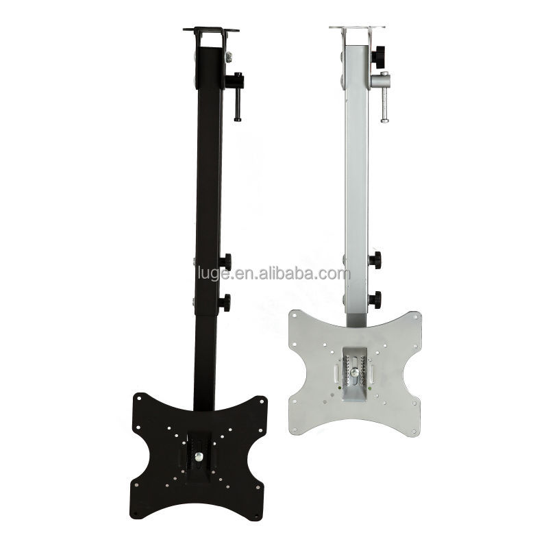 Motorized Tv Ceiling Mounts For Tv For 23 46 Lcd Led