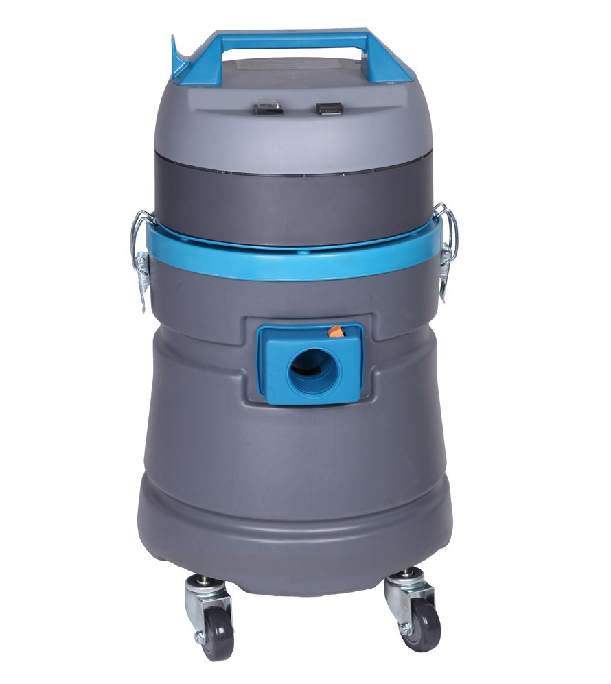 industrial ash vacuum cleaner industrial ash vacuum cleaner