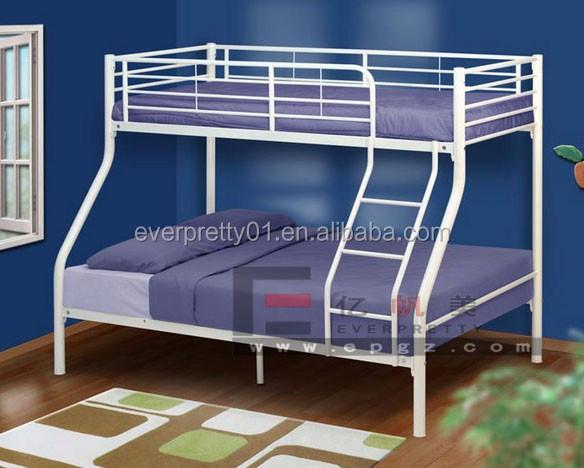 Army Bunk Beds For Sale Metal Triple Bunk Beds Sale Buy Triple