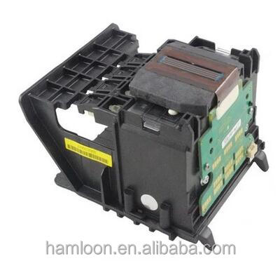 print head for hp officejet pro 8600 8610