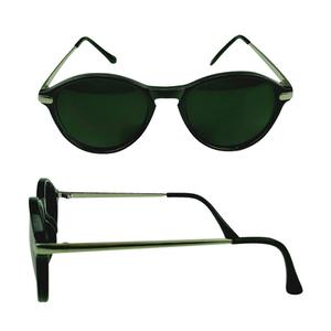 60634c8c2f2b0 Glasses Anti Reflective