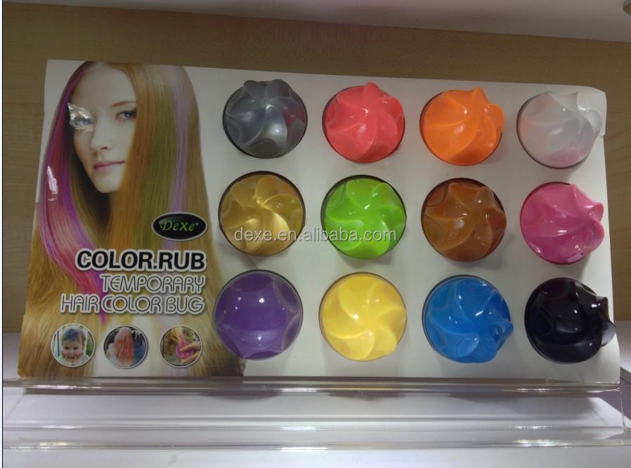 Hair Chalk Bug Rub Hair Chalk Bug Rub Suppliers And Manufacturers