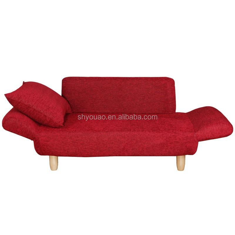 space saving furniture sofa b250 buy space saving furnituresofa wall bedcheap sofa bed product on alibabacom buy space saving furniture