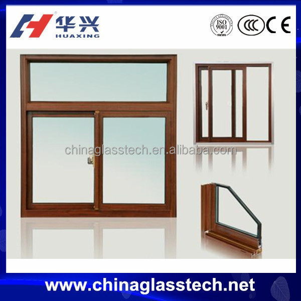 Impact windows lowes impact windows lowes suppliers and impact windows lowes impact windows lowes suppliers and manufacturers at alibaba planetlyrics Image collections