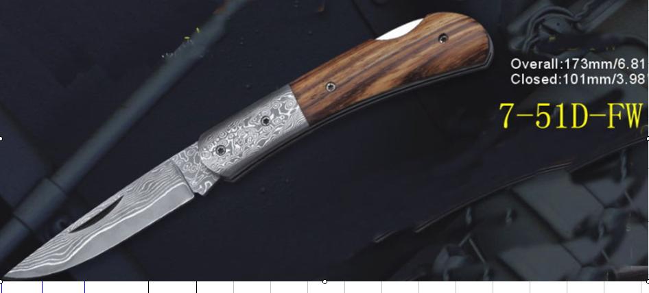 Hand Forged Damascus Steel Billet Knife Making Supplies - Buy Hand Forged  Damascus Steel Billet Knife Making Supplies,Best Damascus Carving Pattern