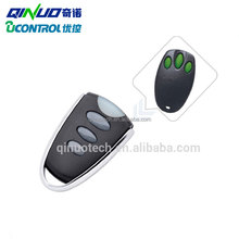 compatible with merlin plus remote, garage door remote duplicator, clone your remote 433mhz,315mhz