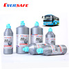 Eversafe Dirty Bike and Wheelbarrow Tire Sealant Construction Tools (ESM250-W)