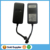 GPS Tracker Vehicle Tracking GSM GPRS Car Realtime Mini Device System online tracker