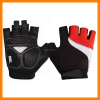 Non Slip Gel Pad Gloves Men's Women's Sportswear Bike Bicycle Cycling Riding Short Half Finger Gloves