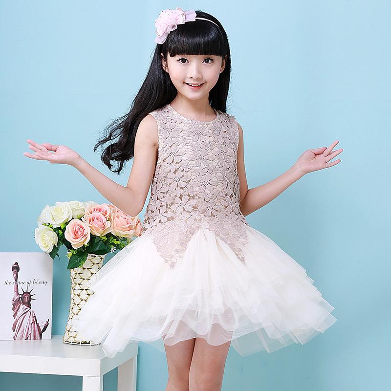 239244d38 Ropa fabricante barato vestidos para 10 años noche niñas vestidos de fiesta