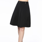 9a81834137d skirts office-Source quality skirts office from Global skirts office ...