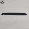 Mini Ray Style Boot Gate Rear Door Handle Cover For Mini Cooper R56 S
