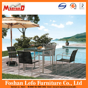 Summer Winds Patio Furniture Summer Winds Patio Furniture Suppliers