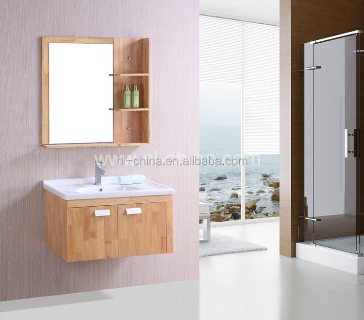 100 commercial bathroom cabinets home decor entryway benche