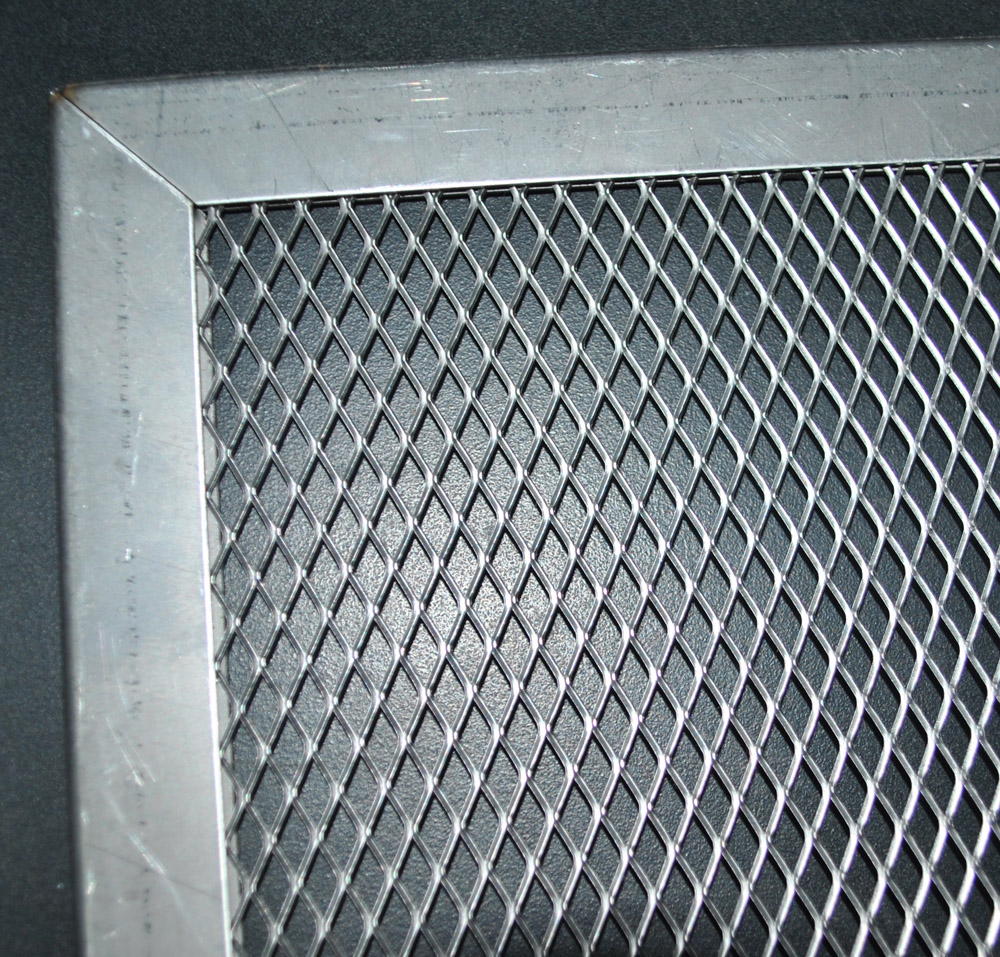 Baking Tray Mesh, Baking Tray Mesh Suppliers and Manufacturers at ...