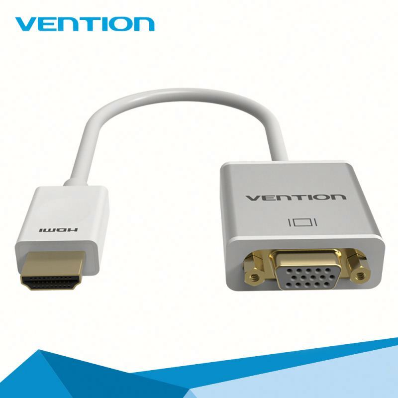 New style factory direct Vention hdmi to atsc modulator