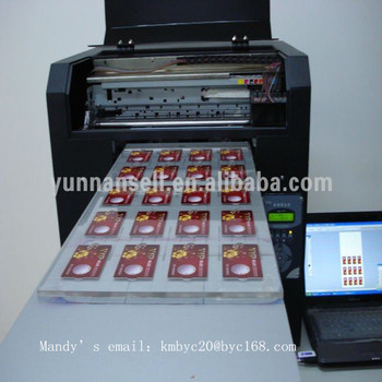 A3 printing machine easter greeting cards buy sandisk micro sd a3 printing machine easter greeting cards m4hsunfo