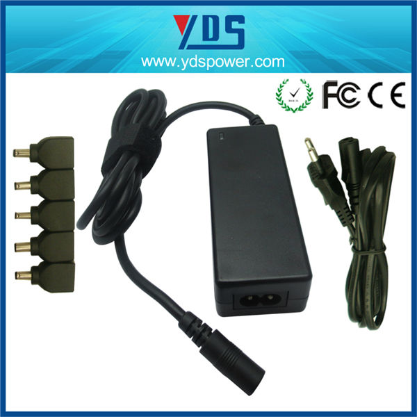 multimeters from China for automatic notebook adapter 40w &power adapter &china manuafacture