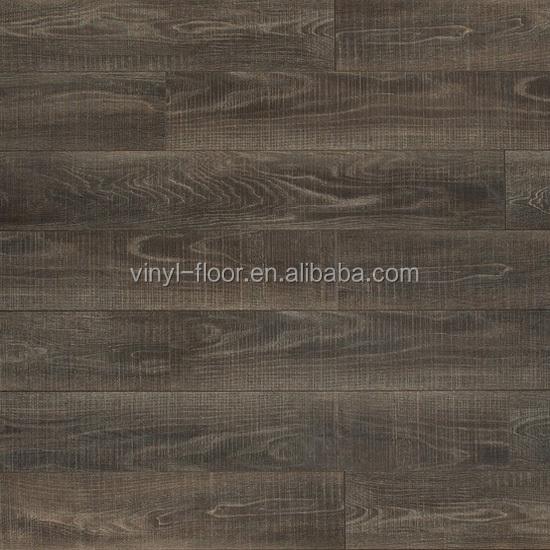 Pvc Waterproof Laminate Flooring Pvc Waterproof Laminate Flooring Suppliers And Manufacturers At Alibaba Com