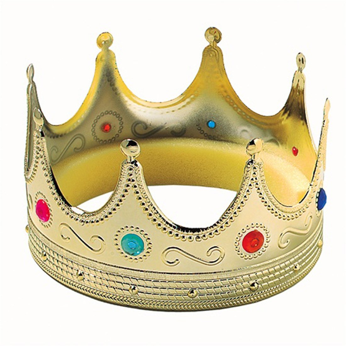 Cheap Royal Crown Gold, find Royal Crown Gold deals on line at ...
