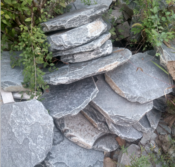 Large Stepping Stones Step In Stone Garden Stones Buy