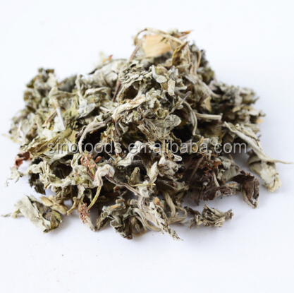 Ai Ye Bulk Supply Best Price Dried Mugwort