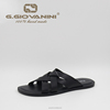 The Most Popular Casual Shoes Designs Available Boy/Men Nude Beach Slipper Sandals