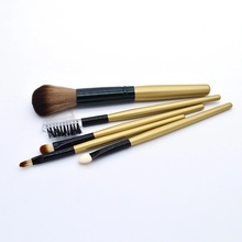 Eco friendly cosmetic <span class=keywords><strong>pinsel</strong></span> augen 5 pcs make-up <span class=keywords><strong>pinsel</strong></span> <span class=keywords><strong>set</strong></span> make-up <span class=keywords><strong>pinsel</strong></span>