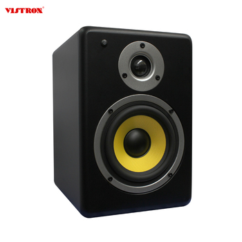 Online Shopping High Quality Good Portable Perfect Sound Audio Hi-fi Blue tooth E series Active Monitor Speaker