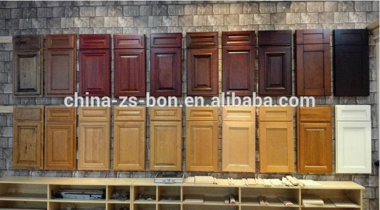 High quality kitchen cabinets from china buy home for Kitchen cabinets quality