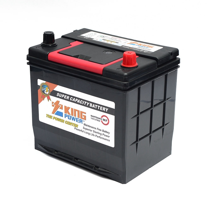 Buy 75d23mf,Car Battery Product On