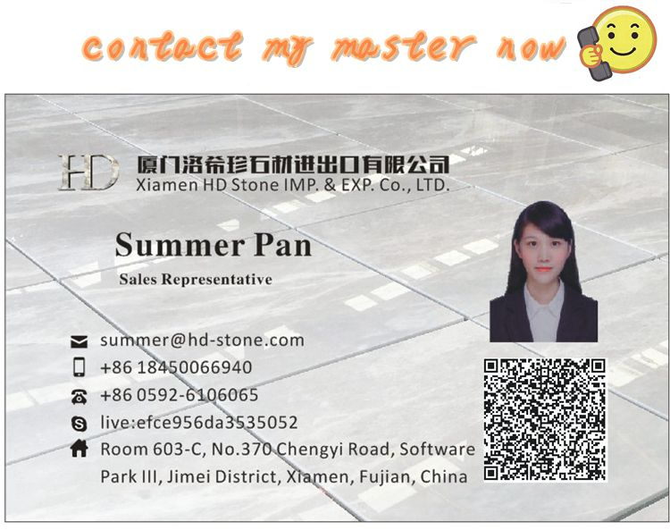Chinese Flos Sophorae Green Granite Curb Stone, Cheap Garden Paving Kerb Types Stones Prices
