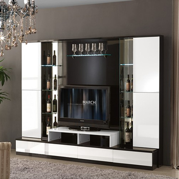 Tv Stand Designs Furniture Living Room
