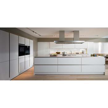 Manufacturers Sell Modular Kitchen Cabinet High Gloss ...